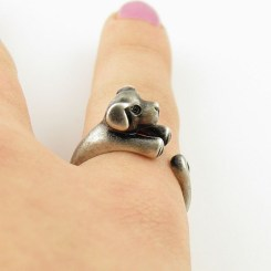 silver_puppy_-_animal_wrap_ring___bb54688b